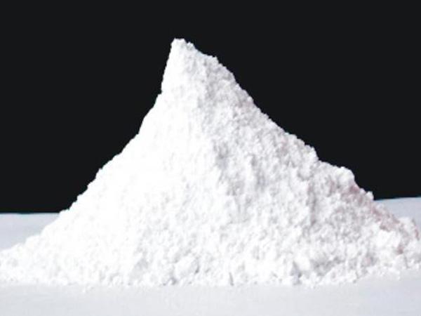 褐铁矿回转窑煅烧石灰石质量如何