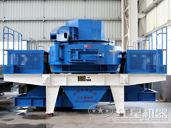 吉林华利机械设备制造有限责任公司新建年产17000吨煤机设备制造项目五轴模型加工中心产品采购中标公告